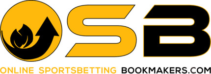 Online Sportsbetting Bookmakers