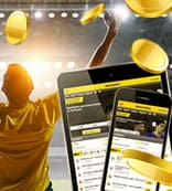 promo-mobile-interwetten